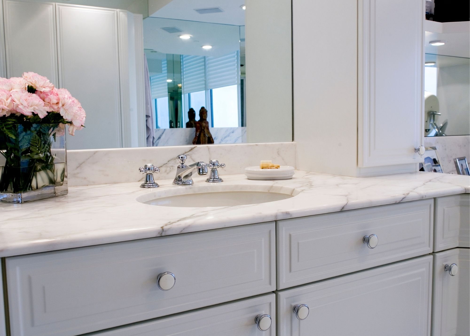 rochester bath remodelers