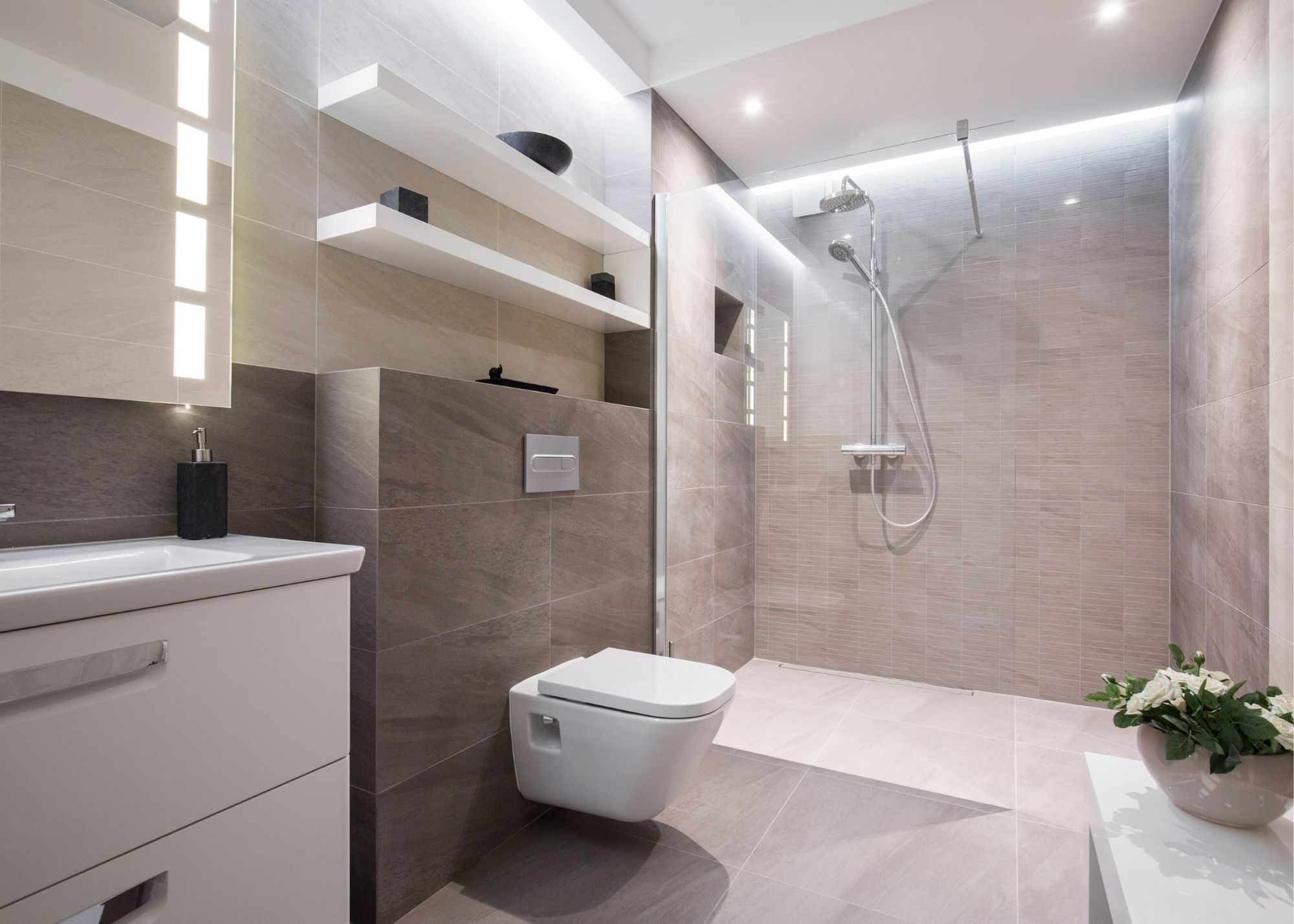 remodeling companies in rochester ny