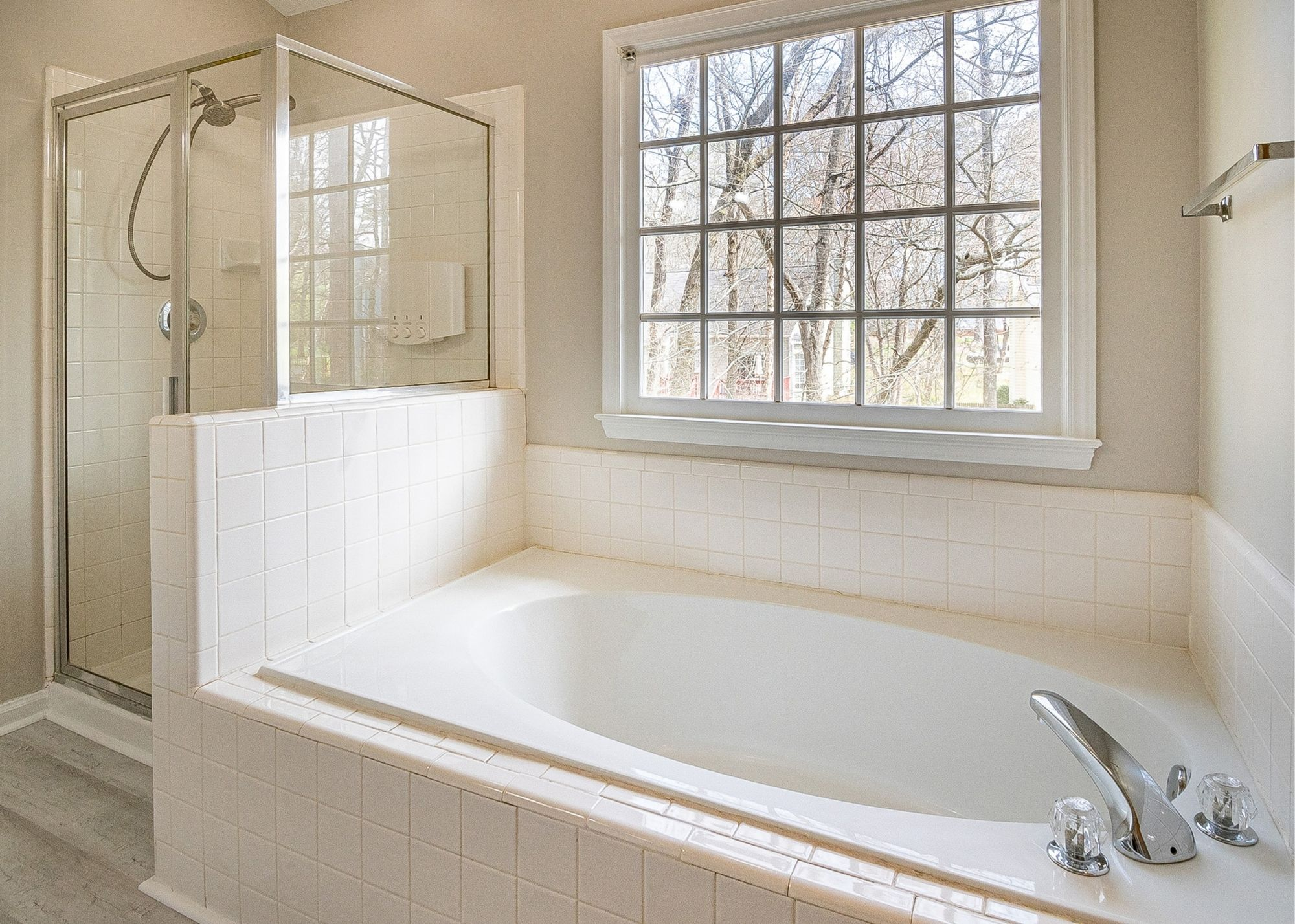 best bathroom remodelers rochester ny