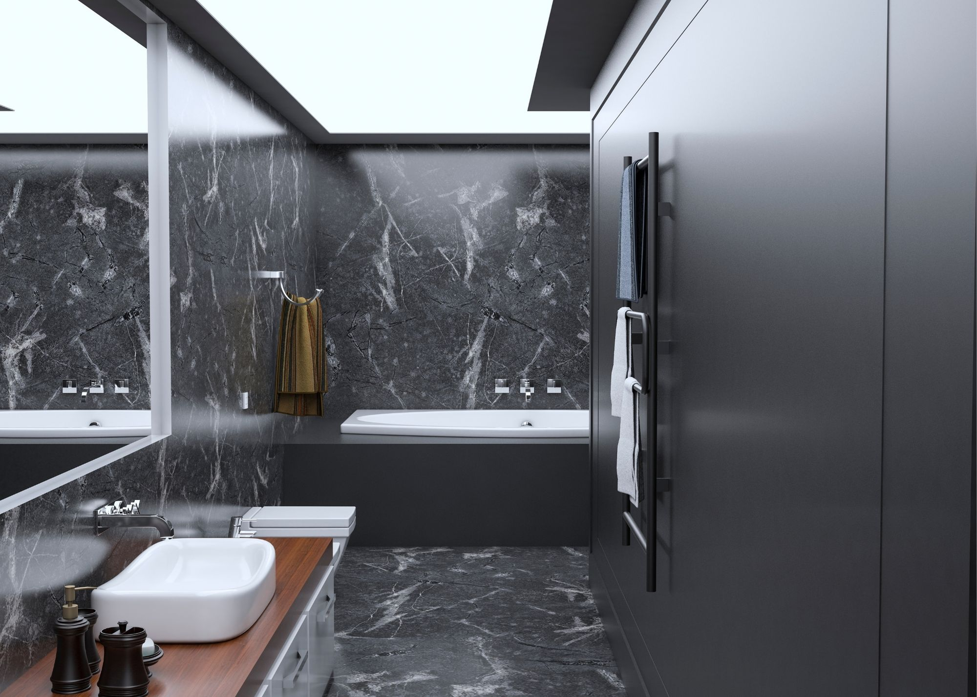 remodeling companies rochester ny